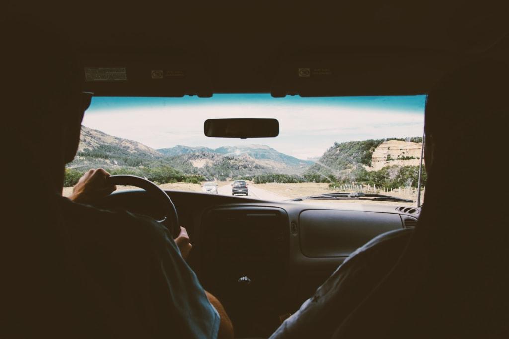driving-car-website-decisions